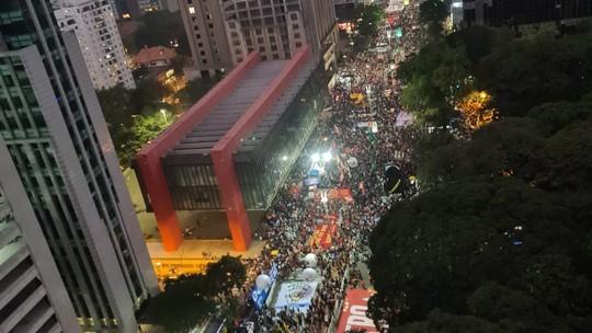 Foto: (Rosana Cerqueira/GloboNews)