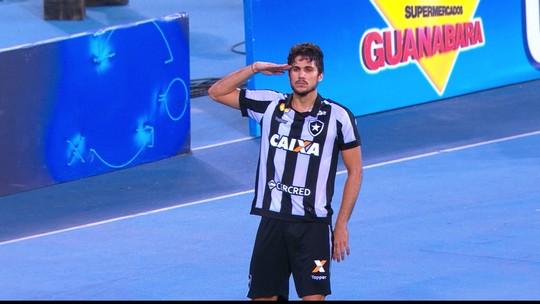 """Muito além da touca: jogadores recebem mensagem de João Paulo e fazem """"pacto"""""""