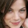 Papel de Parede: Michelle Monaghan