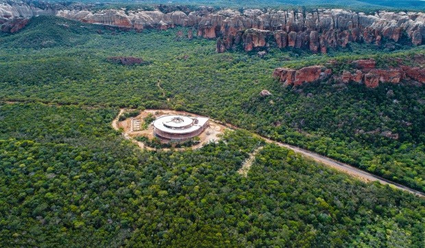 12 lugares para viajar e conhecer melhor a cultura brasileira (Foto: Alamy/Fotoarena )
