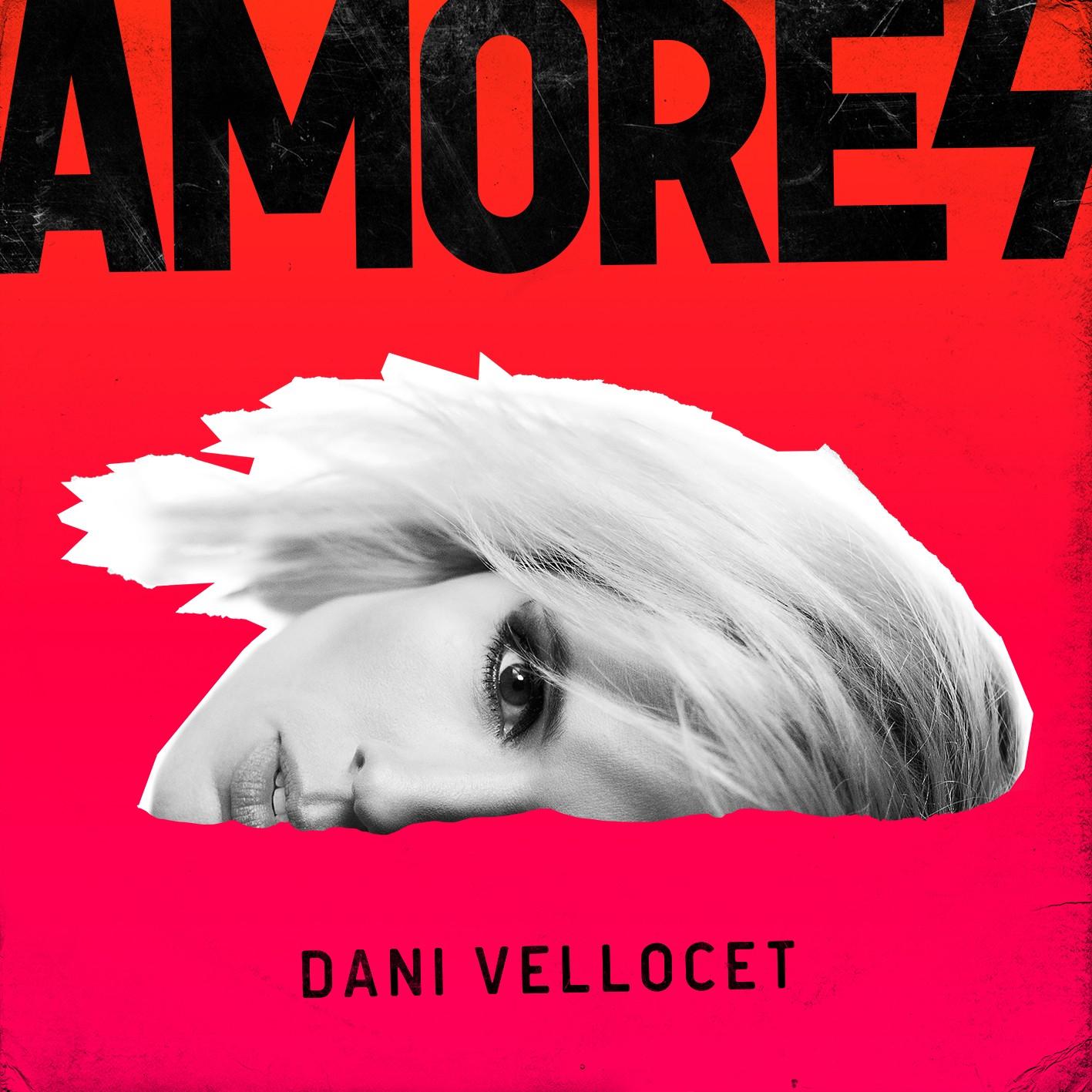 Dani Vellocet abre parceria com Tiê e lança álbum em que canta com Rogério Flausino 2