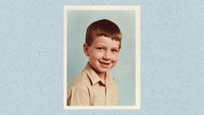 'Fui contaminado com HIV aos 8 anos e não pude contar a ninguém'