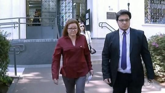 Prefeitura de Santa Cruz do Rio Pardo decide exonerar Sueli Feitosa