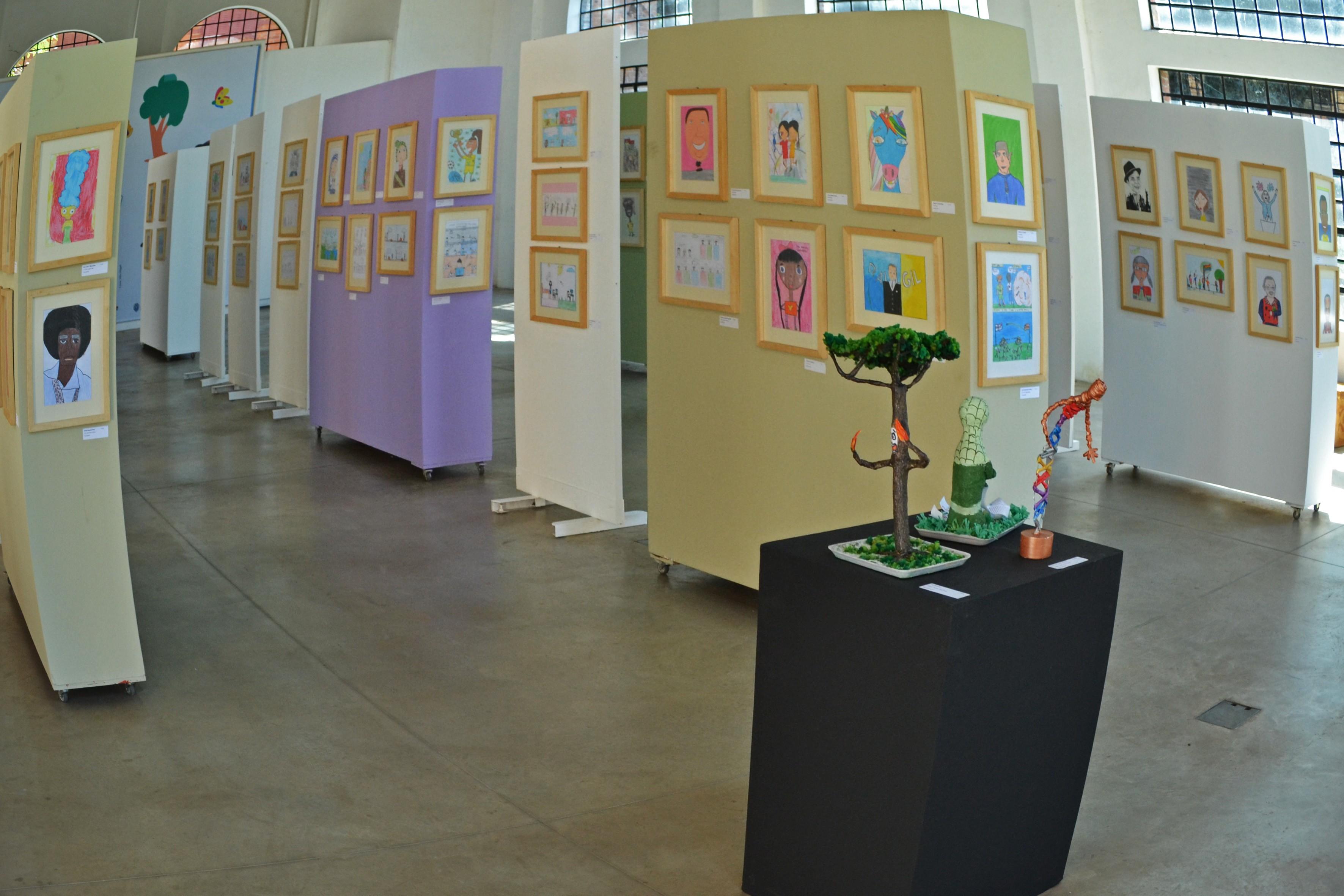 Prefeitura abre inscrições para o 19° Salãozinho de Humor de Piracicaba para jovens e crianças