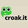 Croak.it