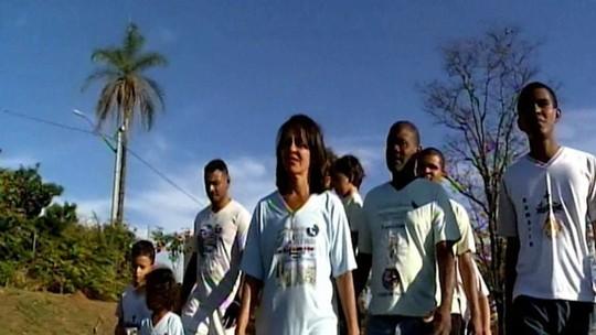 VÍDEOS: MG1 TV Integração Triângulo Mineiro e Alto Paranaíba de segunda-feira, 16 de julho
