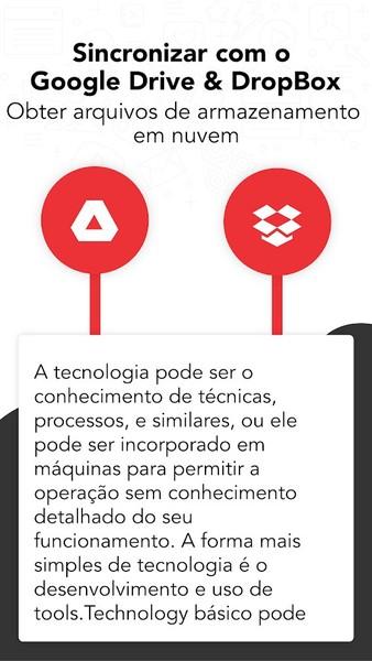 Verificador de Plágio | Download | TechTudo