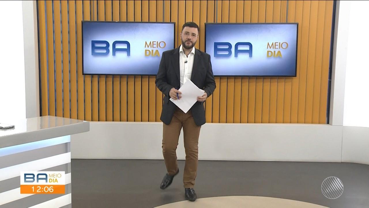 Bloco 01 - BMD Sudoeste - 14/10/2020