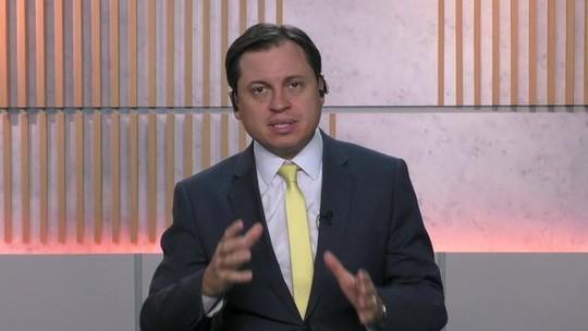 CAMAROTTI: Bolsonaro está sendo aconselhado a evitar confronto pra não atrapalhar reformas