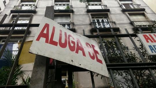 Foto: (Fernanda Carvalho/Fotos Públicas)