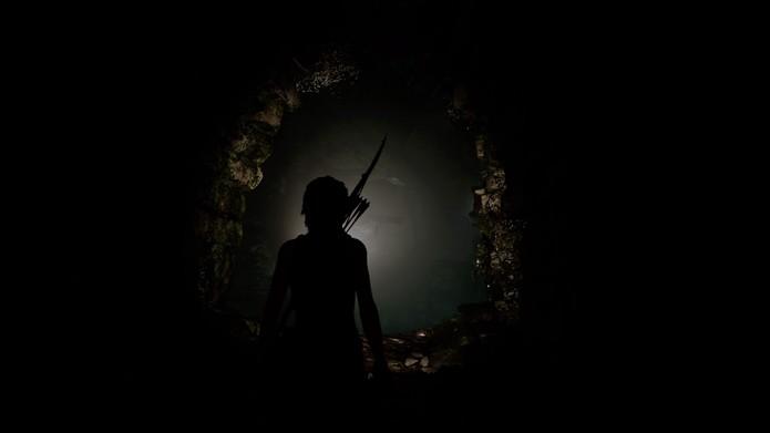 shadow-of-the-tomb-raider-11 (Foto: Reprodução / Viviane Werneck)