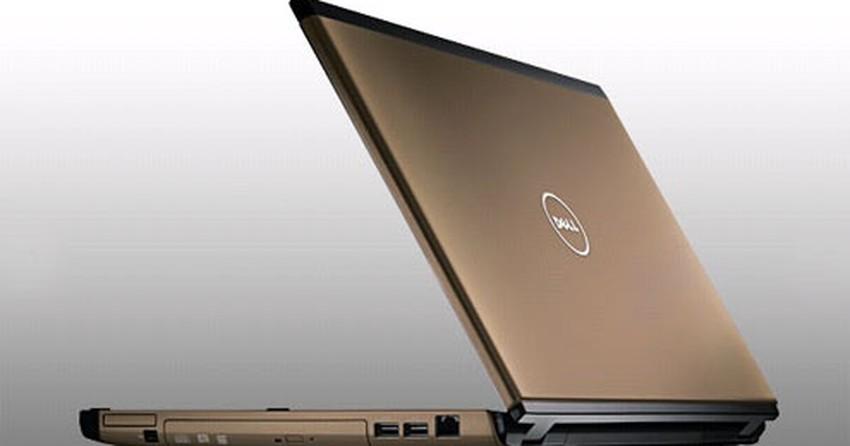 Como atualizar drivers dos notebooks da Dell? | Dicas e Tutoriais