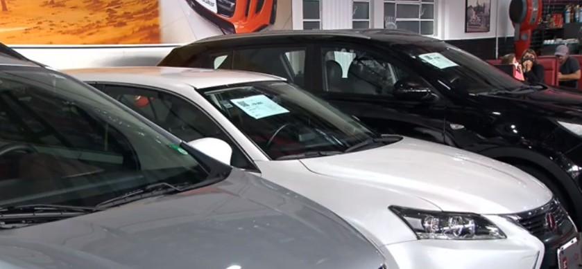 Coronavírus: Vendas de carros usados no Paraná aumentam 16% em setembro, diz associação