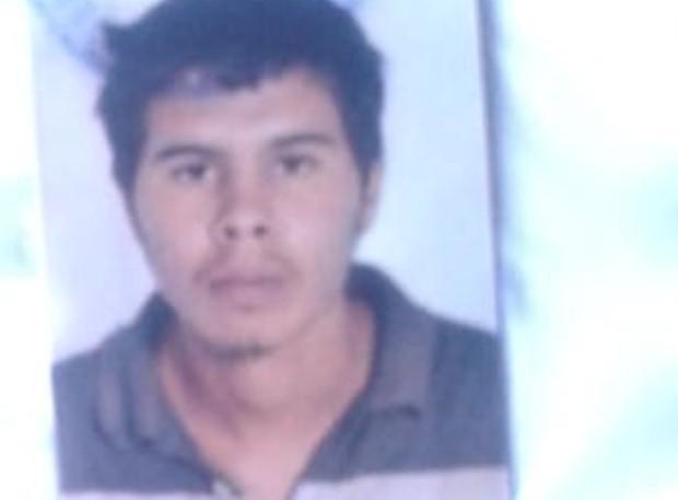 Jovem que sumiu de casa de recuperação para dependentes químicos é encontrado em Sorocaba