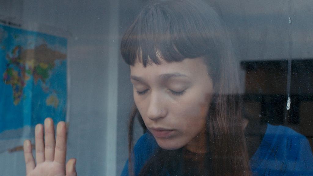 Filme português exibido no Festival de Berlim entra em cartaz no DF