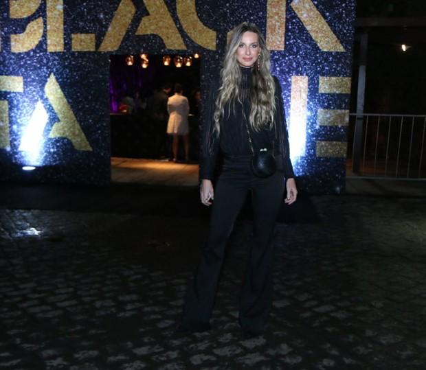 Mariana Weickert (Foto: Daniel Pinheiro/AgNews)