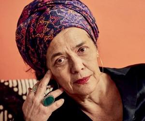Françoise Vergès: 'A sociedade não pode funcionar nas costas das mulheres negras'