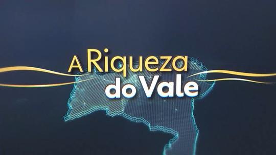 Foto: (Rede Bahia)