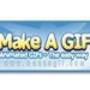 Make a GIF