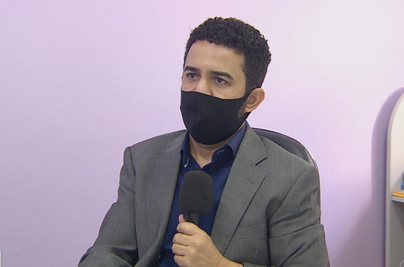 Crimes de LGBTfobia aumentam pela web no Amapá e polícia alerta para denúncias