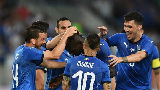 Seleção árabe está no Grupo A do Mundial 3f75cdfe6e096