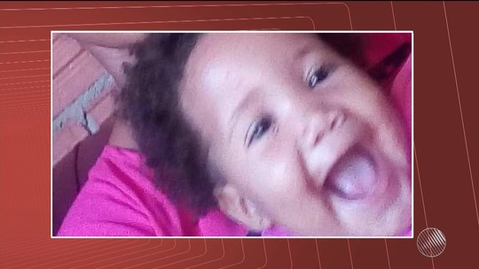 Pai mata filha de 1 ano com tiro de espingarda no oeste da Bahia