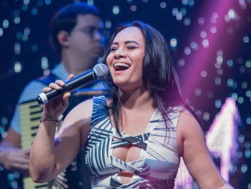 Circuito Musical é uma das atrações da festa Verão Retrô — Foto: Divulgação