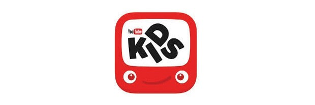 YouTube Kids (Foto:  )