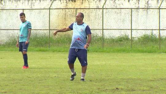 Times do interior de Minas Gerais querem surpreender os grandes da capital no Estadual