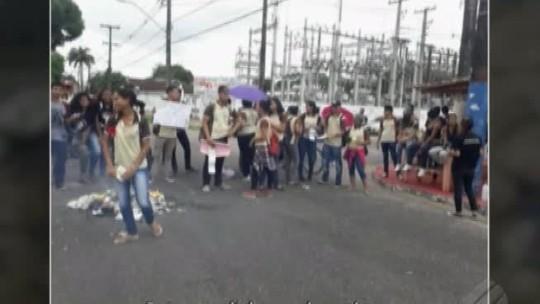VÍDEOS: Jornal Liberal 1ª Edição desta terça-feira, 25 de setembro