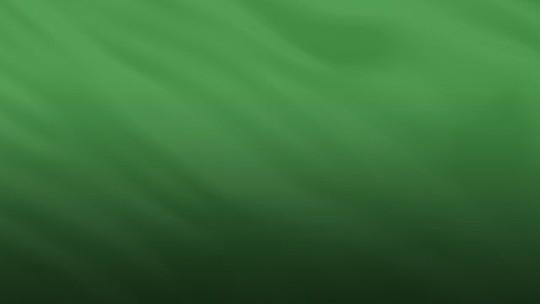 Paraná x Internacional - Campeonato Brasileiro 2018 - globoesporte.com