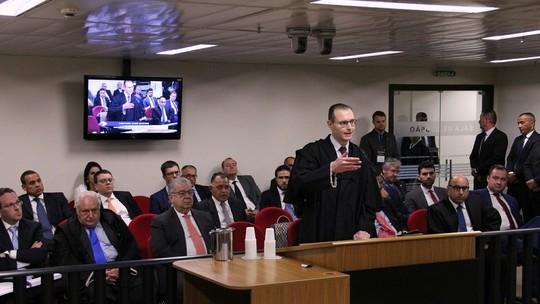 Foto: (Divulgação/Tribunal Regional Federal da 4ª Região)