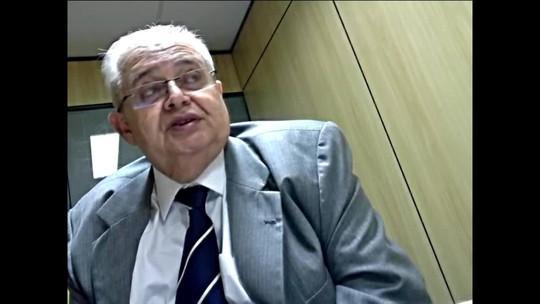 Cunha era 'máquina de arrecadar dinheiro', afirma Pedro Corrêa