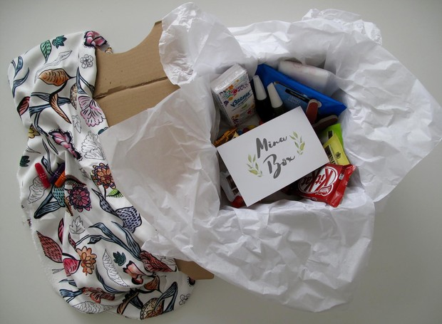 mina-box (Foto: Divulgação)