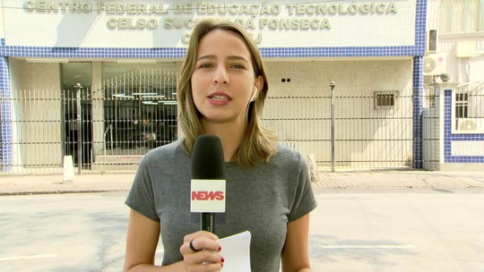Estudantes de todo Brasil fazem segunda etapa do Enem neste domingo (10)