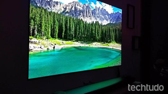 LG lança smart TVs da linha OLED 2018 no Brasil; conheça especificações