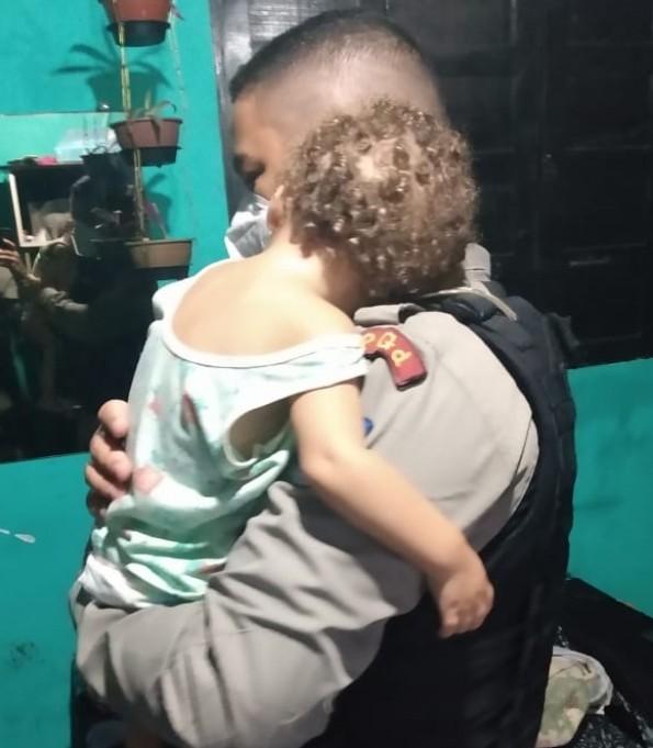 Quatro crianças e um adolescente em situação de maus-tratos são resgatados de casa em Maceió