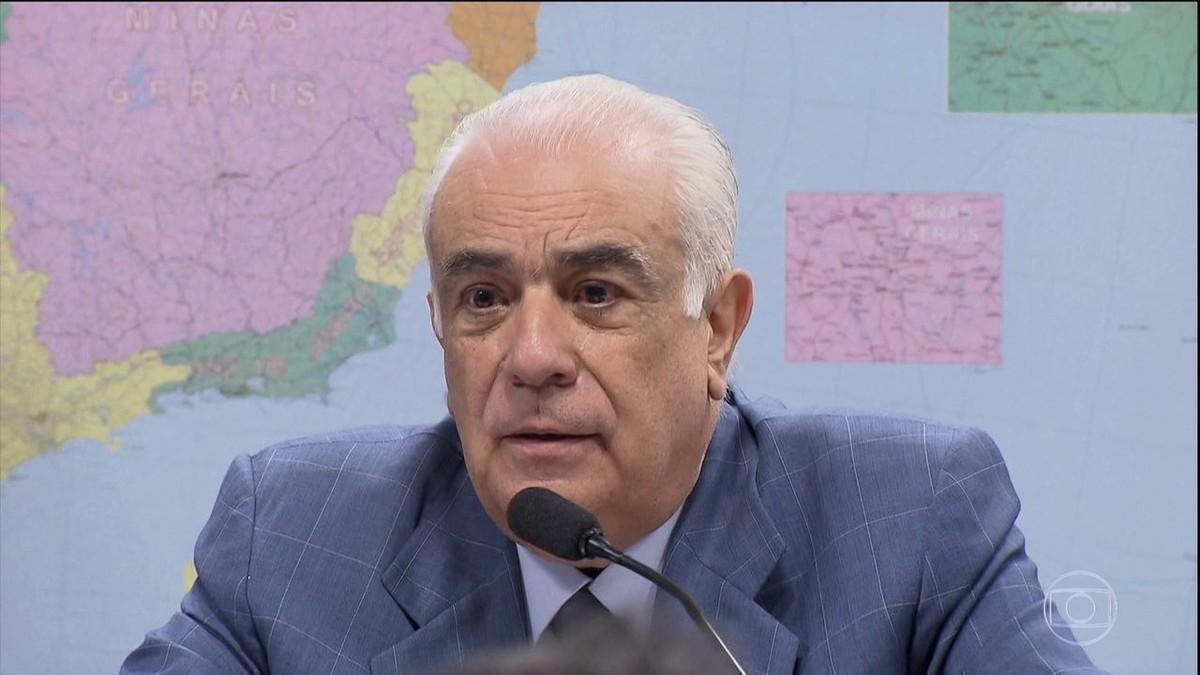 Justiça Eleitoral cobra providências da Polícia Federal sobre pedido de prisão do presidente do PR