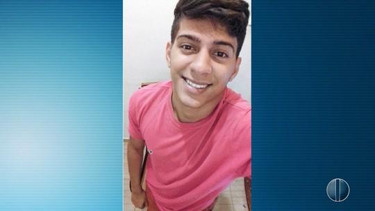 Duas horas antes do casamento, jovem morre em acidente de trânsito na região Oeste potiguar