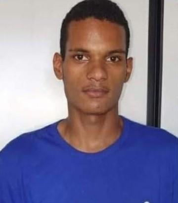 Jovem de 20 anos desaparece em Lençóis Paulista e família mobiliza redes sociais