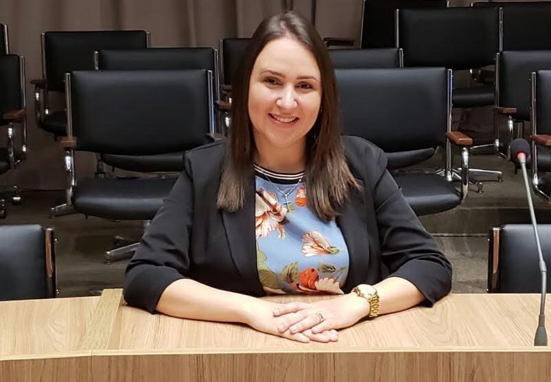 Presidente do Conselho de Enfermagem da Paraíba testa positivo para o novo coronavírus