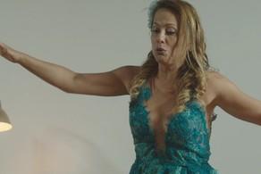 video Linda de Morrer
