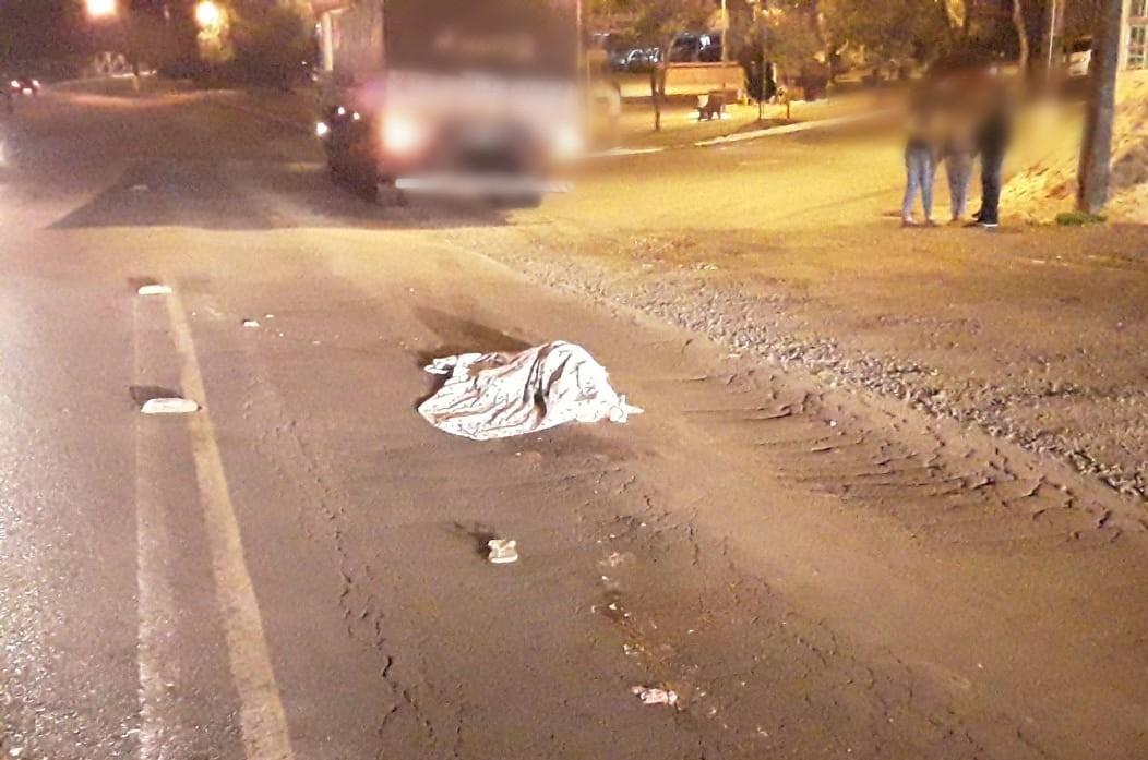 Ao menos três pessoas morrem em acidentes de trânsito nas rodovias de SC entre sexta e sábado - Notícias - Plantão Diário