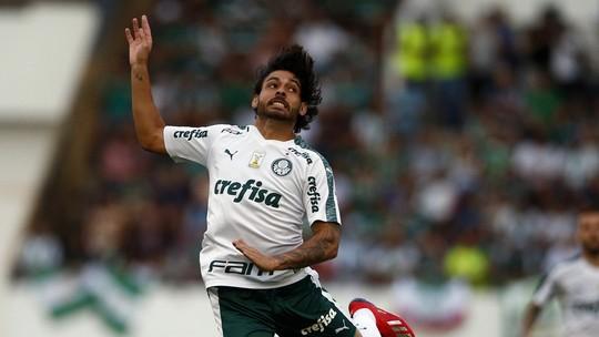 Foto: (Thiago Calil / Estadão Conteúdo)