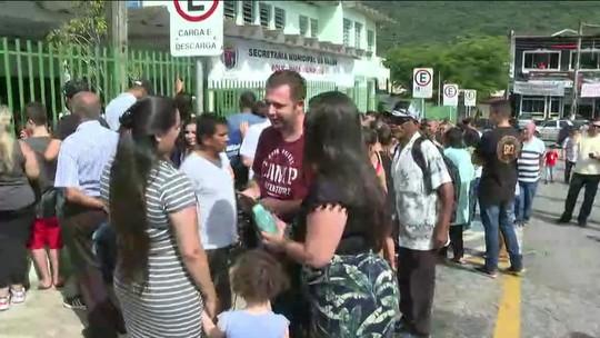 Mairiporã suspende vacinação contra febre amarela para moradores de outras cidades