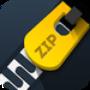 ZIP Archiver.
