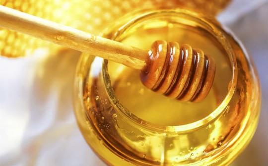 carboidrato mel 385 - Dez alimentos ricos em carboidrato e os benefícios deste nutriente