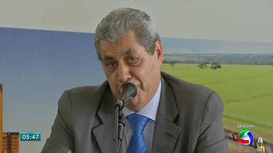 Ex-executivos da Odebrecht denunciam caixa 2 na reeleição de André Puccinelli