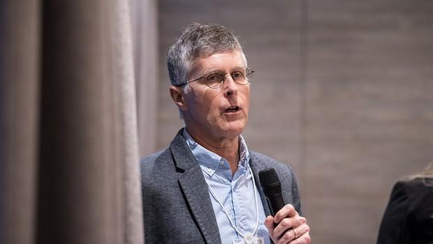 O futuro da comida, segundo especialistas do Fórum Econômico Mundial