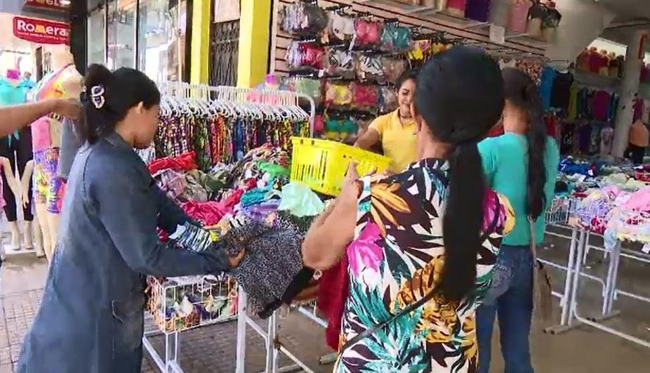 Com resultado positivo no fim de ano, lojistas acreditam em aumento nas vendas em 2018